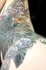Sedona's Feathers and Flowers Fix/Cover-up._1